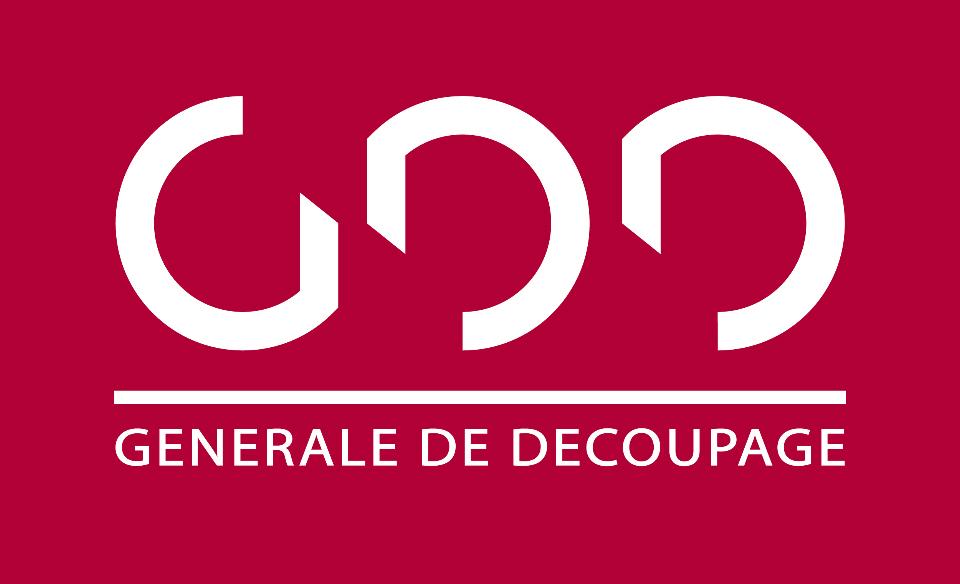 A-GDD-logo