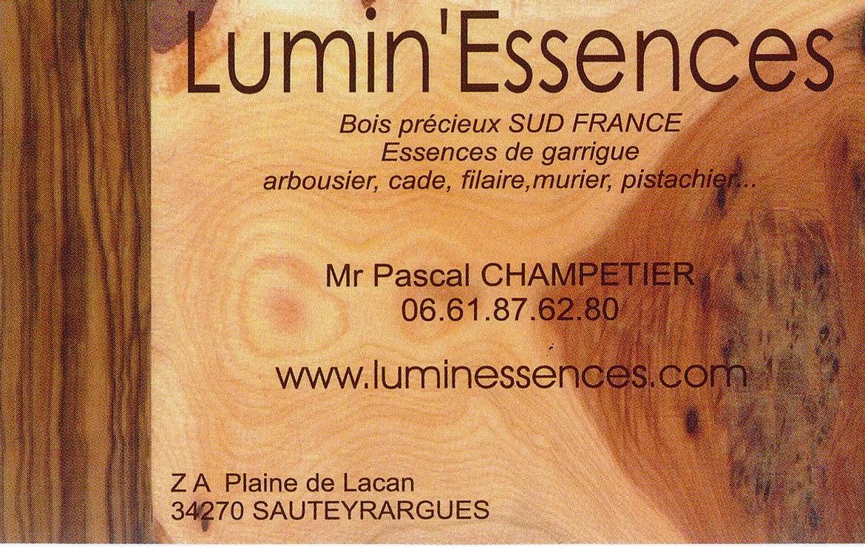 A-Logo carte