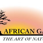 AFRICAN GALLERY-Exposant Coutellia