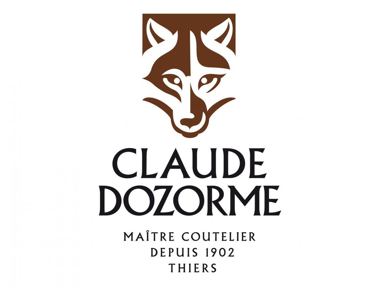 DOZORME Claude-Exposant Coutellia