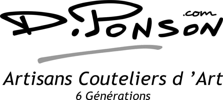 D_ PONSON_COUTEL3