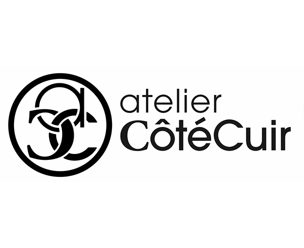 EXPOSANT_COUTELLIA_ATELIER CÔTÉCUIR 3