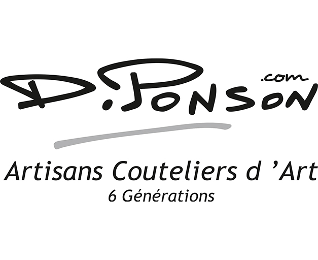 EXPOSANT_COUTELLIA_DPONSON COUTELIER D'ART 4