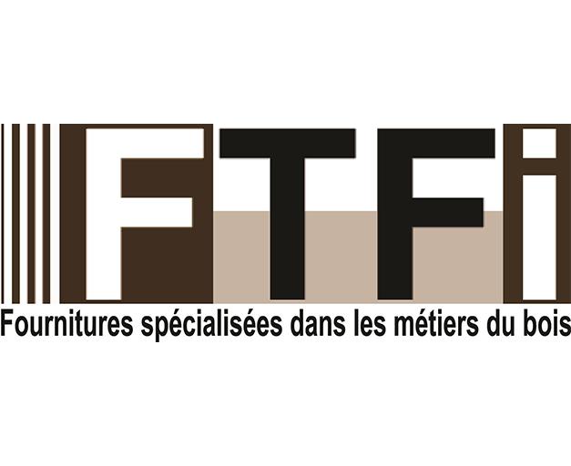 EXPOSANT_COUTELLIA_FTFI