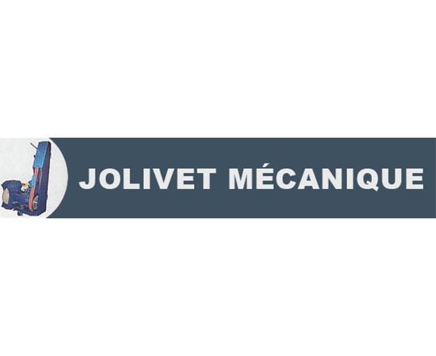 EXPOSANT_COUTELLIA_JOLIVET MECANIQUE NICOLAS JOLIVET 2