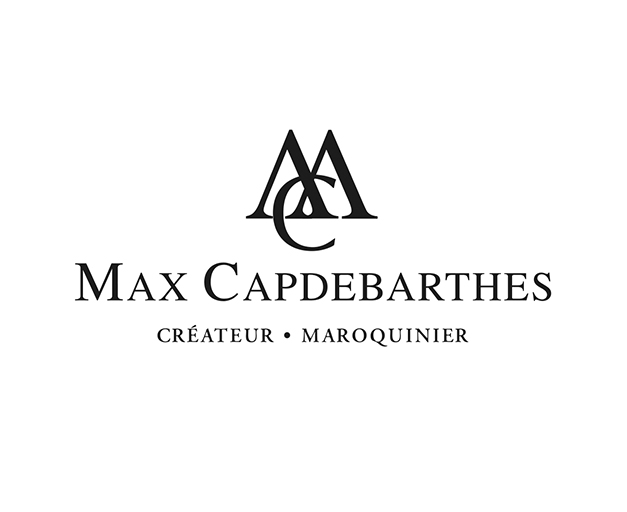 EXPOSANT_COUTELLIA_MAX CAPDEBARTHES 1