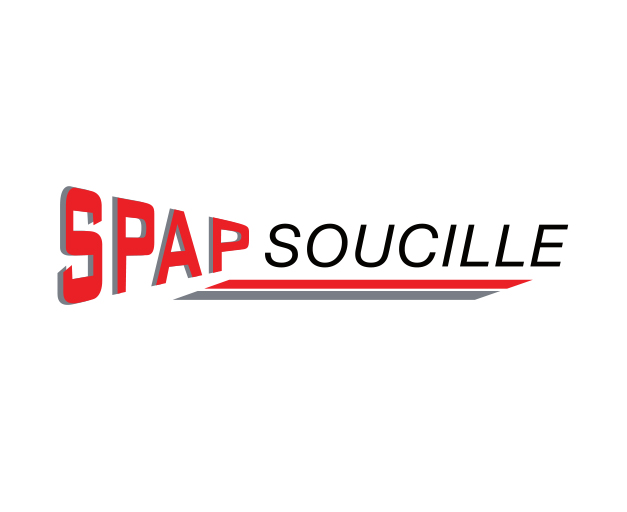 EXPOSANT_COUTELLIA_SPAP SOUCILLE 2