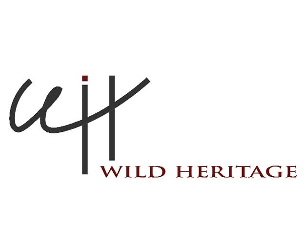 EXPOSANT_COUTELLIA_WILD-HERITAGE