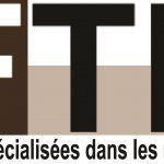 FTFI-Exposant Coutellia