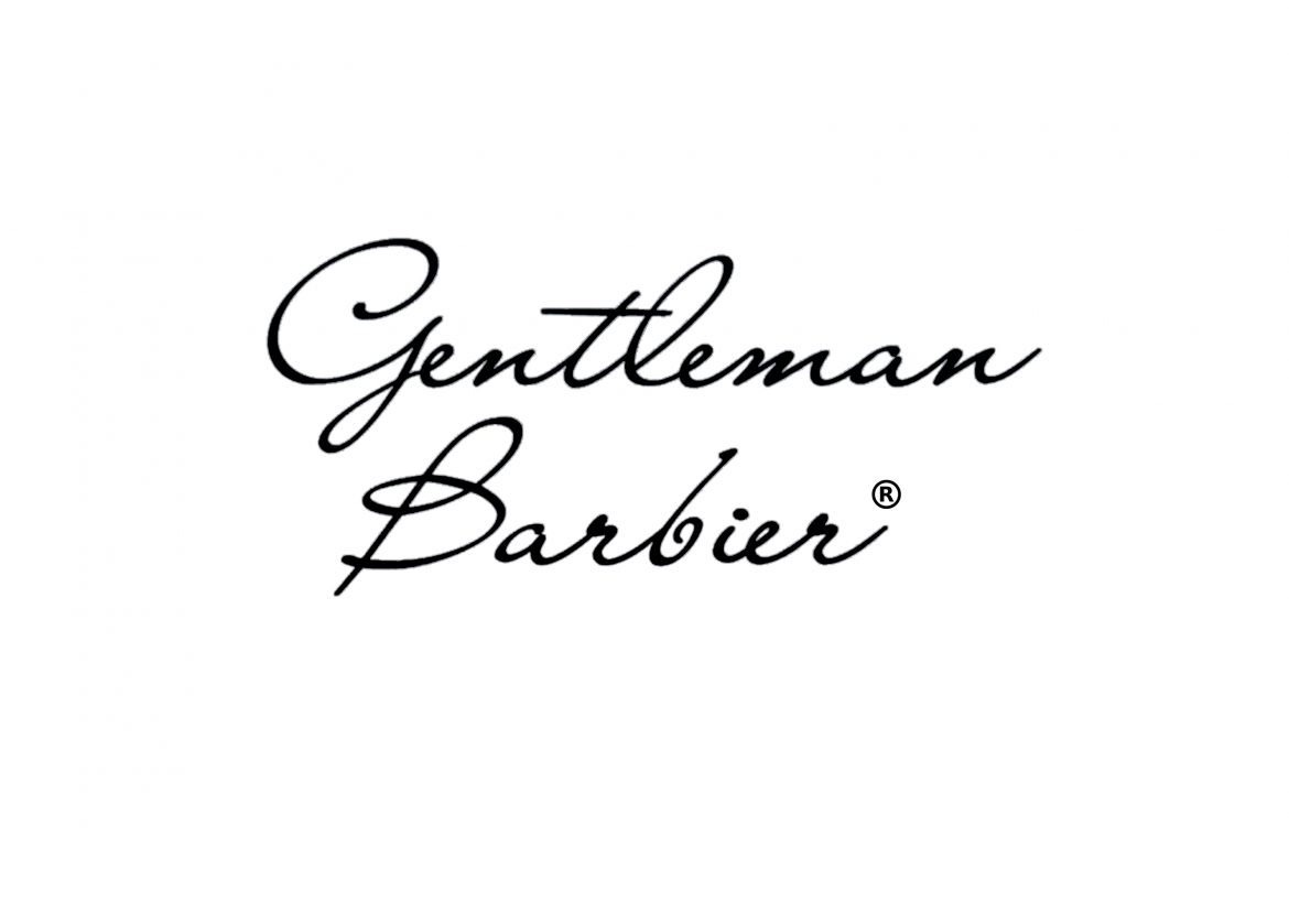 GENTLEMAN BARBIER-Exposant Coutellia