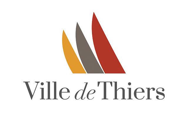 Logo_ville_de_thiers