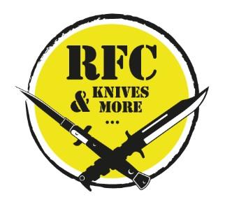 RFC SARL-FIORETTI Raoul -Exposant Coutellia