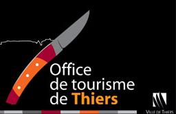 thiers_office_tourisme