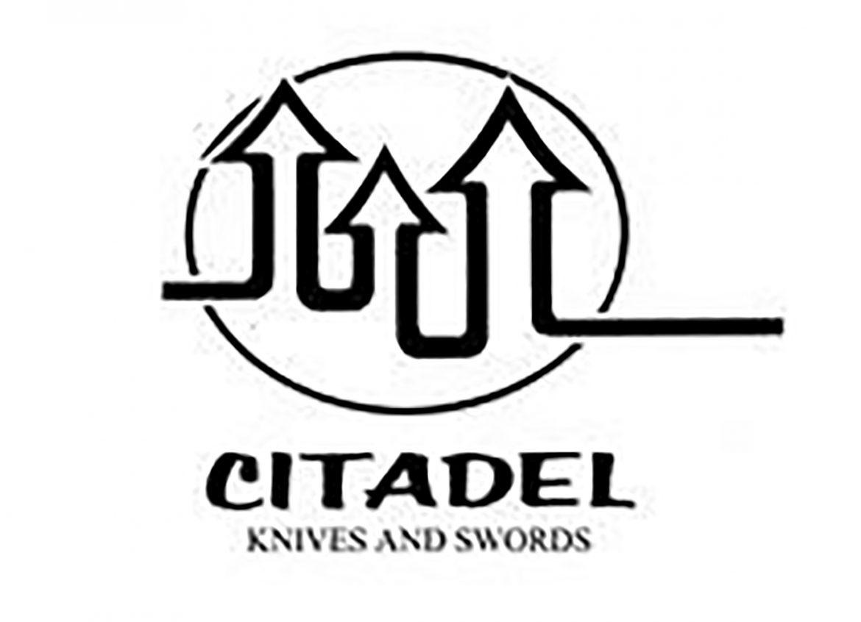 CITADEL-Exposant Coutellia