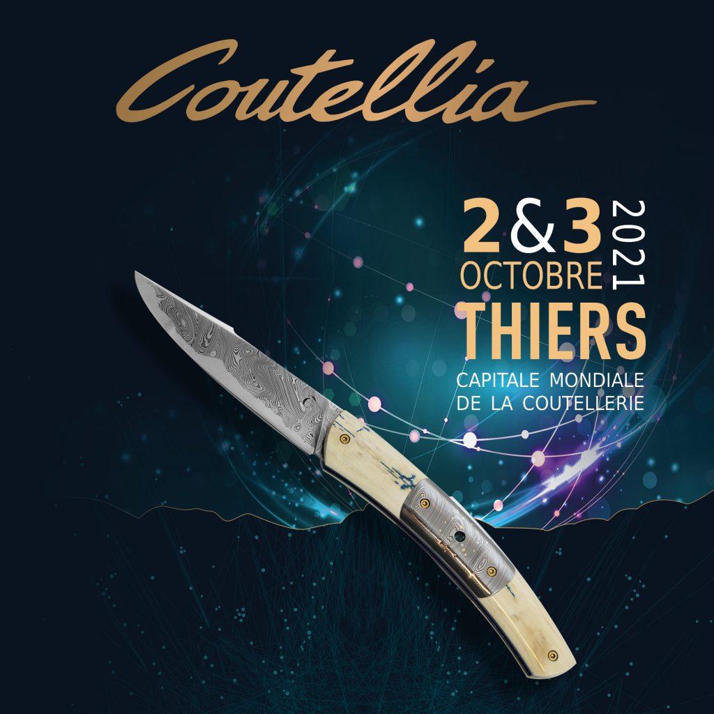 COUTELLIA_2021_VISUEL - RECHERCHER UN EXPOSANT 2