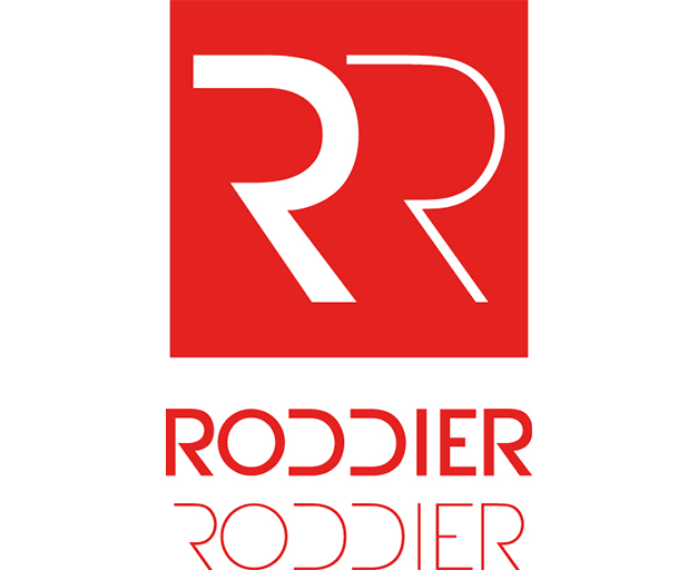 EXPOSANT_COUTELLIA_RODDIER-RODDIER 3