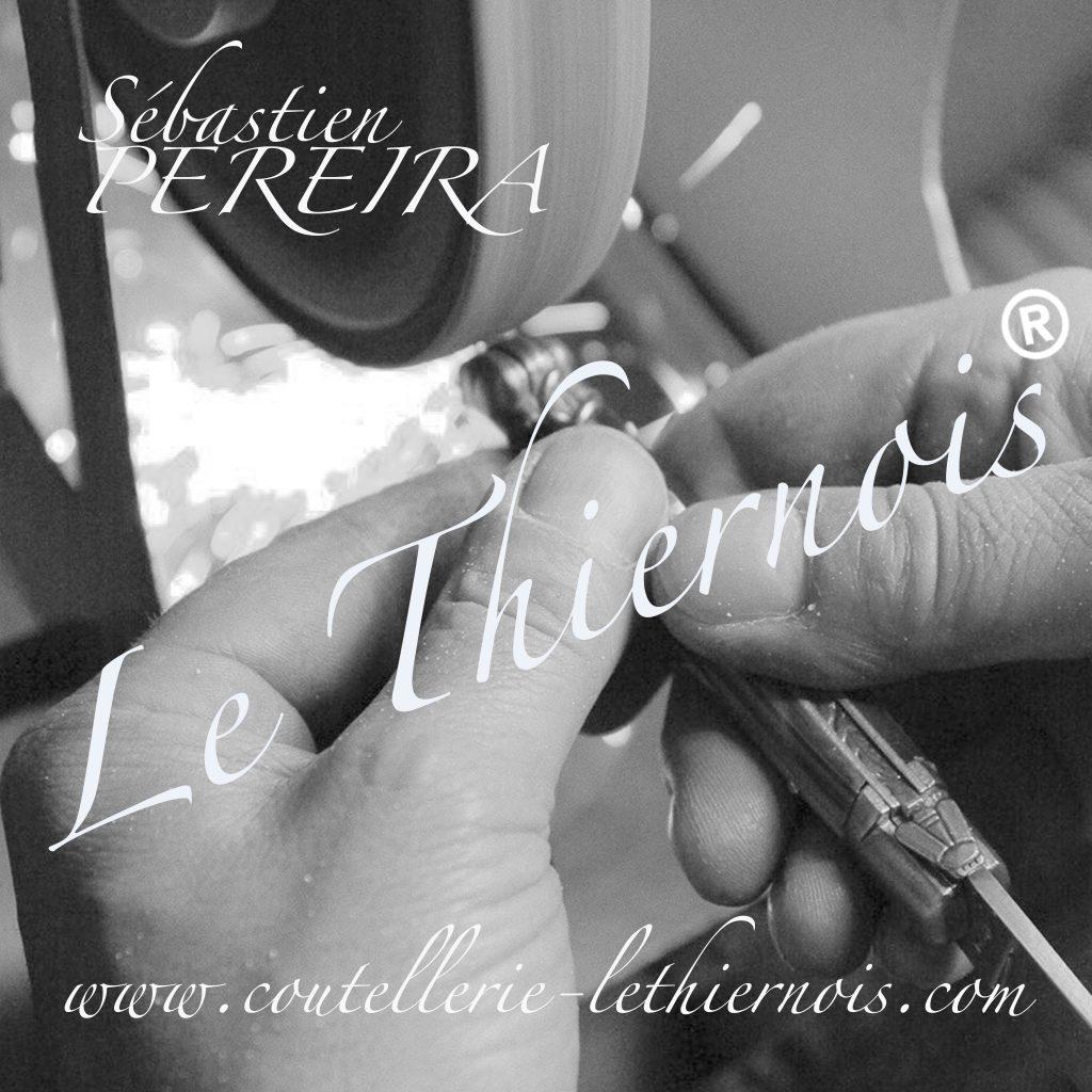 Lethiernois