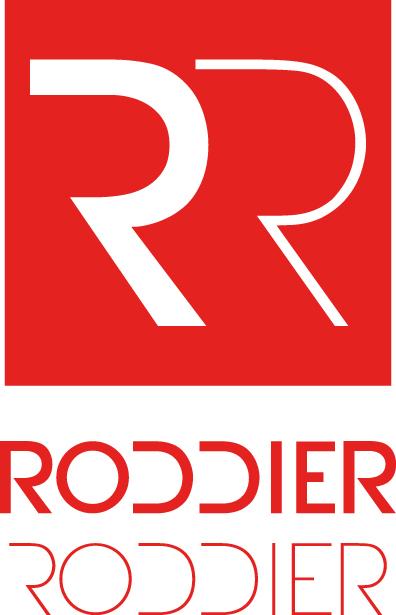 RODDIER RODDIER-Exposant Coutellia