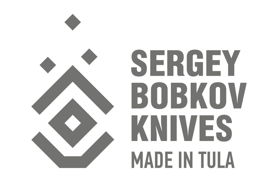 SERGE YBOBKOV KNIVES-Exposant Coutellia