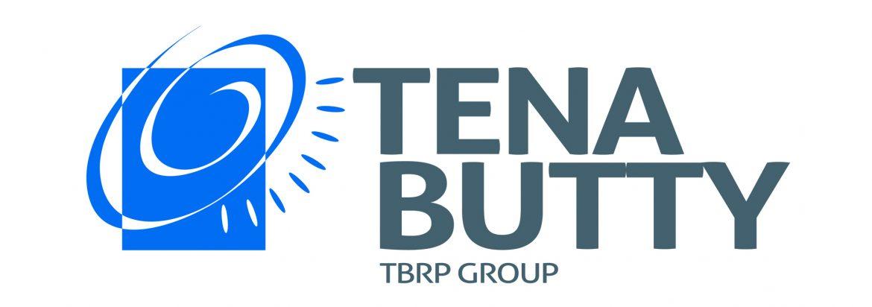 TENA BUTTY-Exposant Coutellia