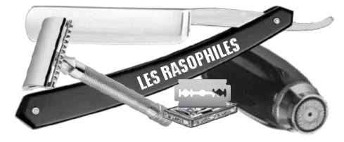 logo-site-rasophiles-grand