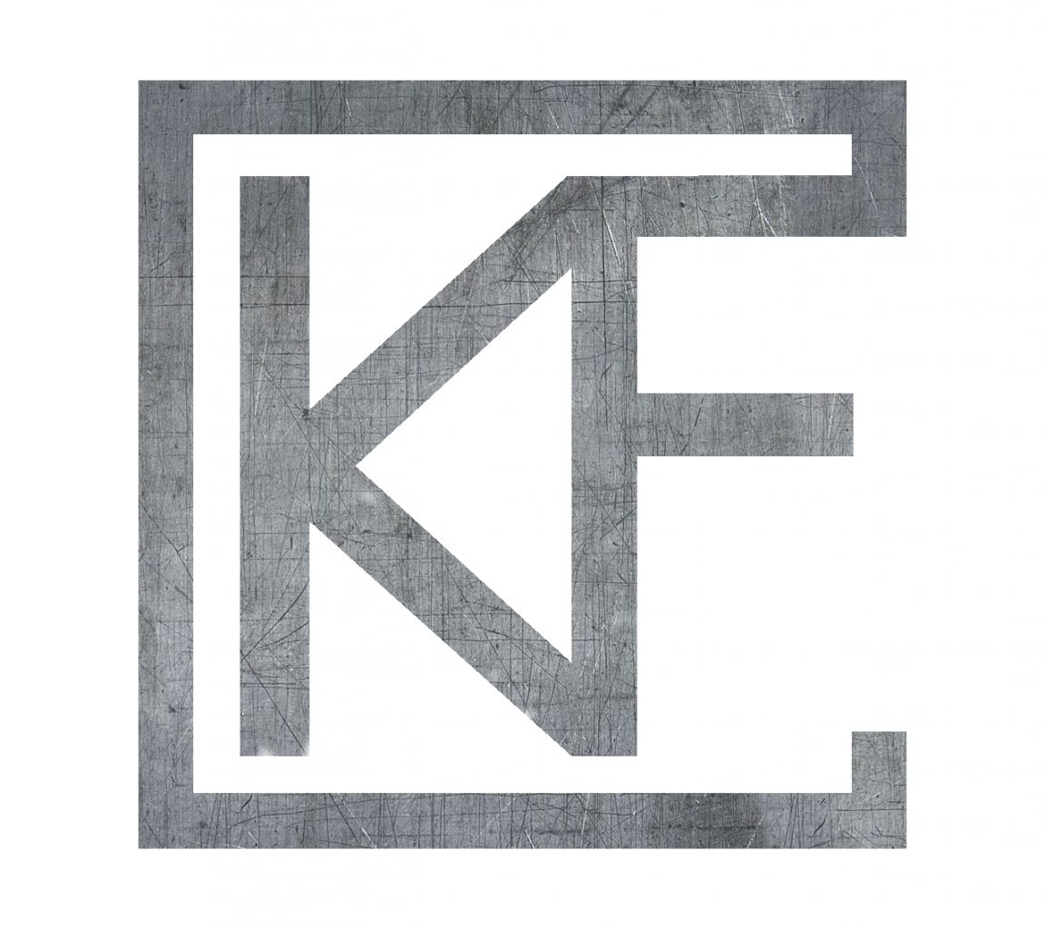 CFK-Exposant Coutellia