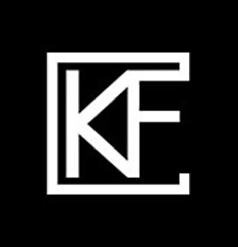CFK CUSTOM KNIFE FACTORY KULYGIN MIKHAIL 5