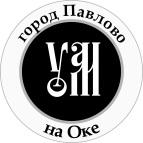 D_ULDANOV2