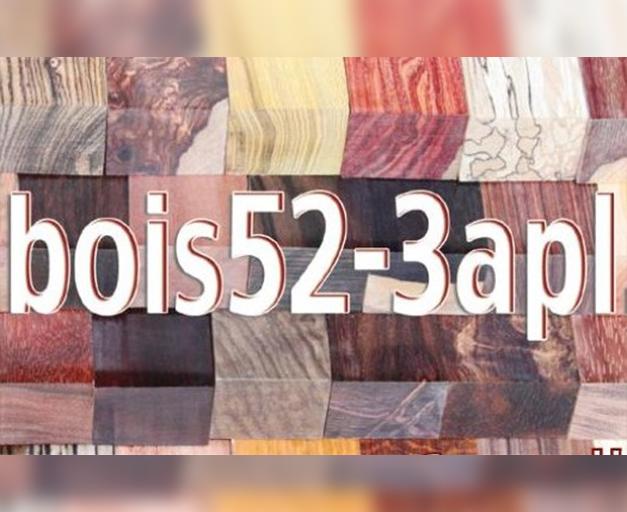 EXPOSANT_COUTELLIA_BOIS52-3APL 2