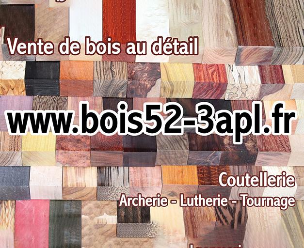 EXPOSANT_COUTELLIA_BOIS52-3APL 3