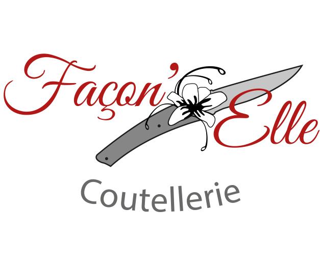 EXPOSANT_COUTELLIA_FACON'ELLE COUTELLERIE SYLVIE TOURNAIRE 6