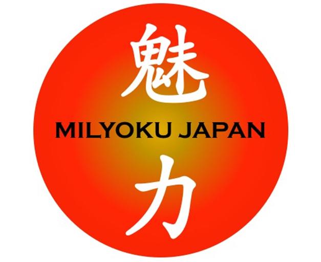 EXPOSANT_COUTELLIA_MILYOKU JAPAN SAS 2