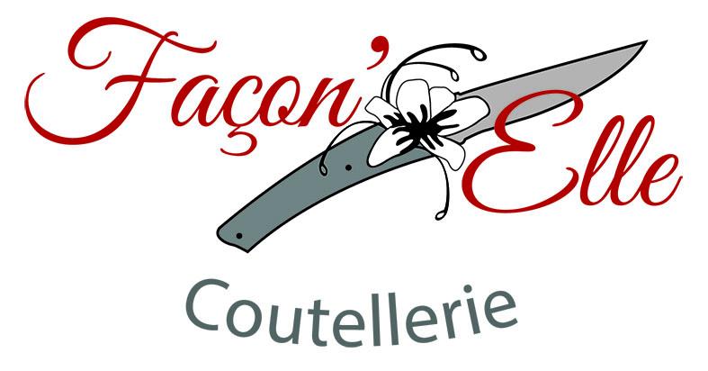 FACON'ELLE-TOURNAIRE-Sylvie-Exposant Coutellia
