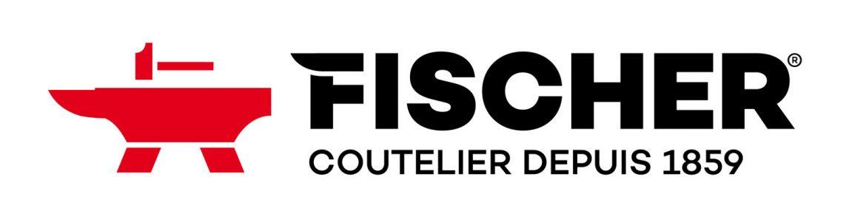 FISCHER BARGOIN-Exposant Coutellia