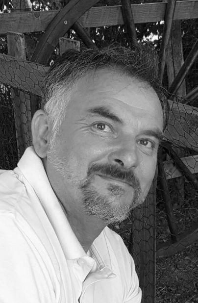 HERPIN Franck-Exposant Coutellia
