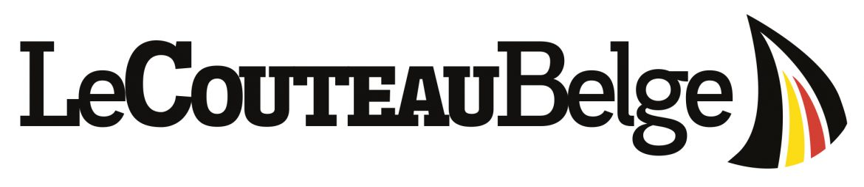 LE COUTEAU BELGE-Exposant Coutellia