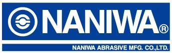 NANIWA PAR OMOTENASHI CUISINE SAS-Exposant coutellia