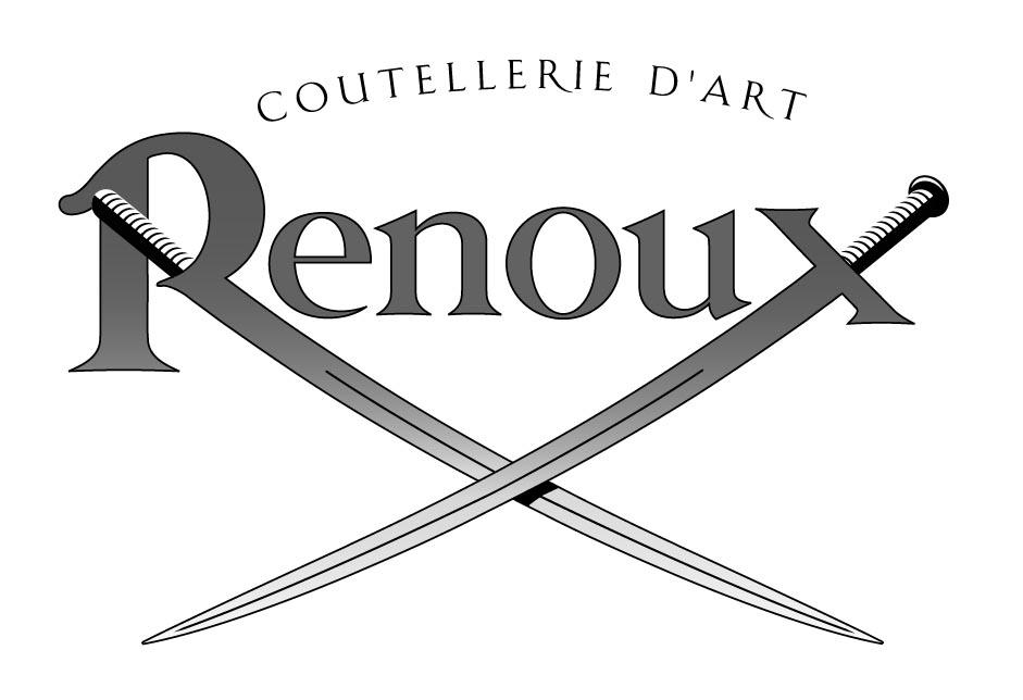 RENOUX Pascal-Exposant Coutellia
