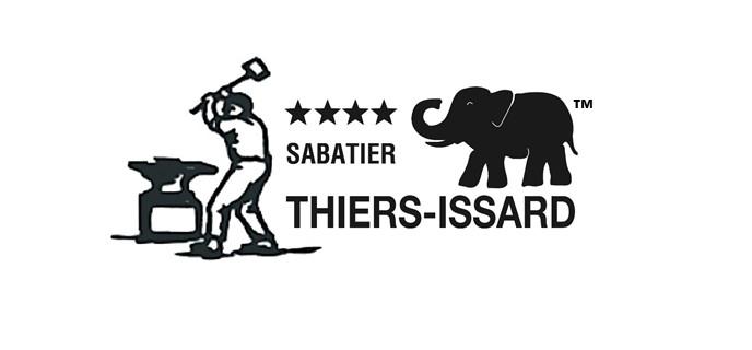 THIERS-ISSARD SAS-Exposant Coutellia