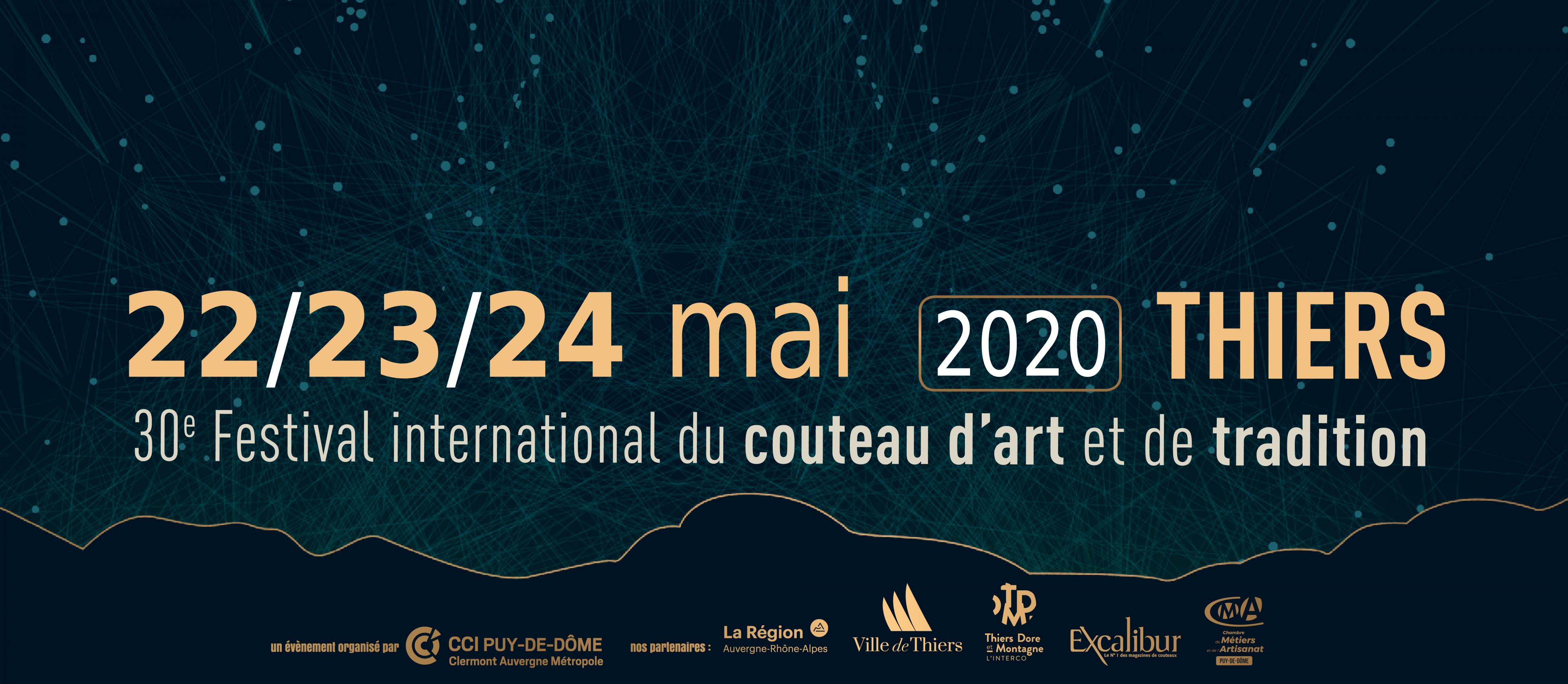 Carroussel-Coutellia-2020-dates