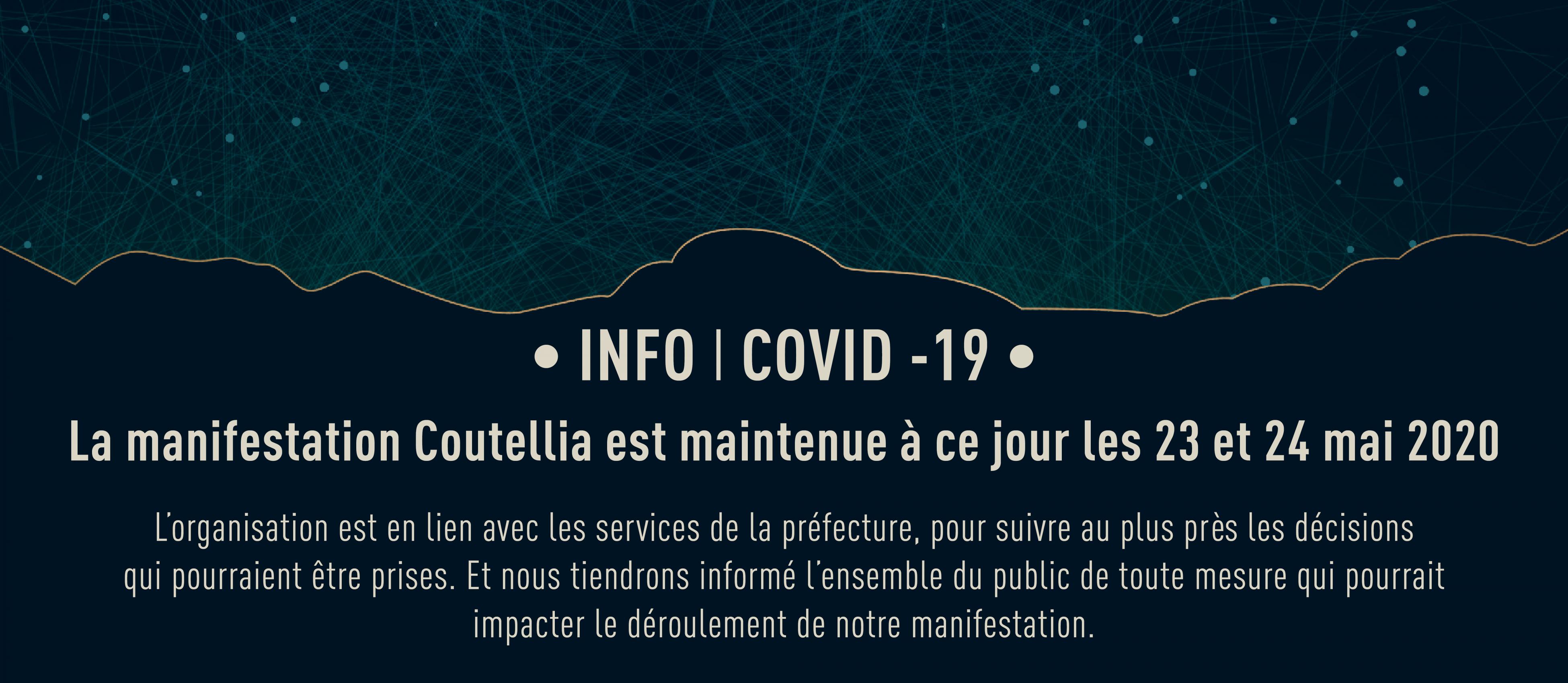 INFO-COVID-19-COUTELLIA-2020