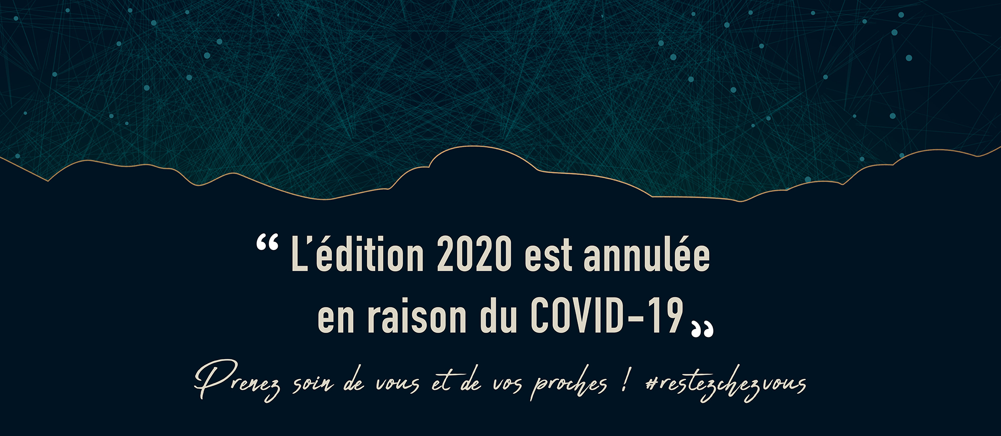 COVID-19-COUTELLIA-2020-ANNULATION