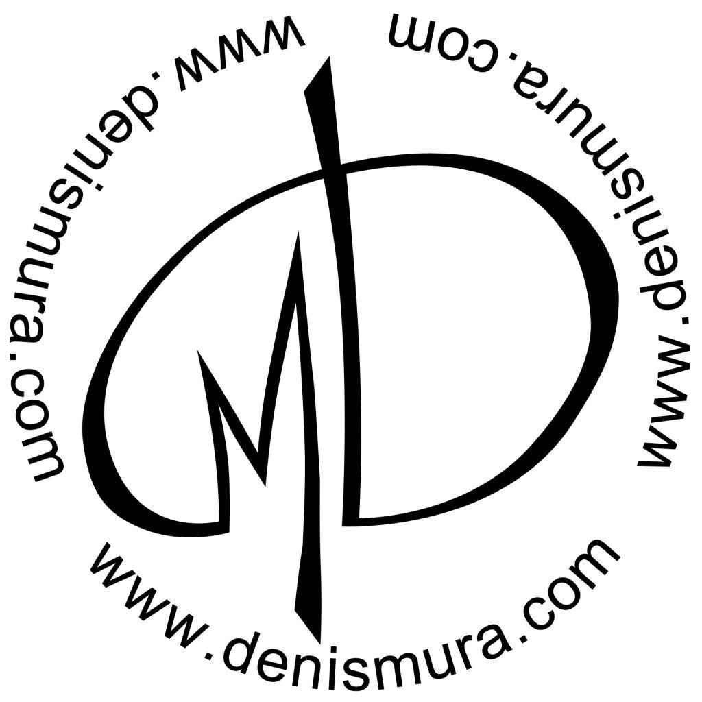 D_MURA3