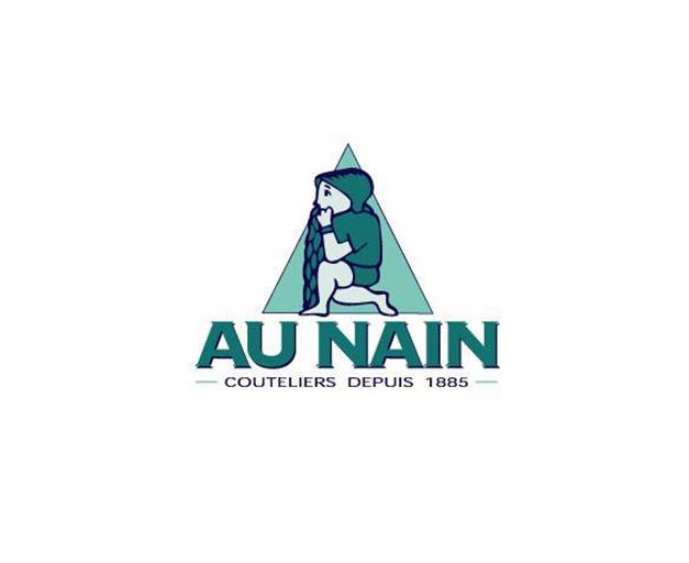 EXPOSANT_COUTELLIA_AU NAIN COUTELIERS 4