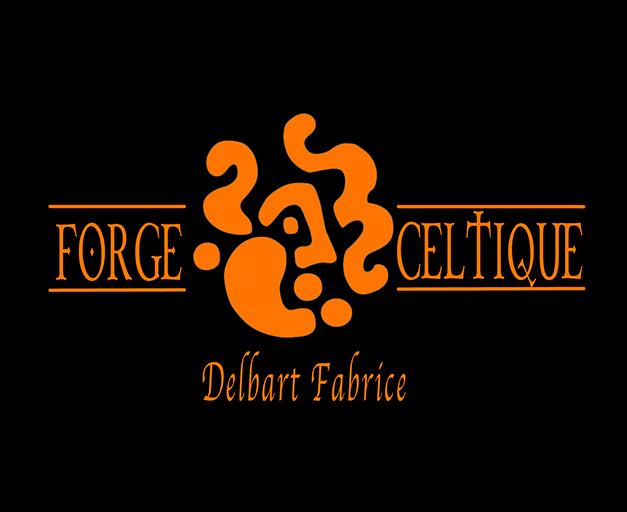 EXPOSANT_COUTELLIA_FABRICE DELBART FORGE CELTIQUE 3