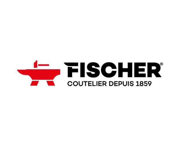 EXPOSANT_COUTELLIA_FISCHER BARGOIN