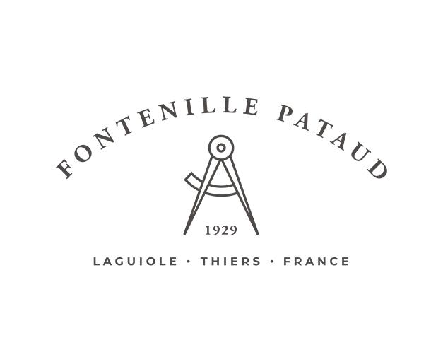 EXPOSANT_COUTELLIA_FONTENILLE PATAUD 4