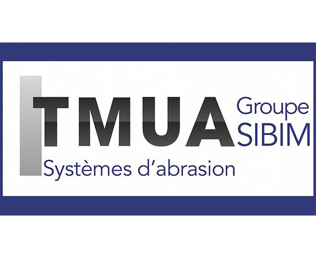 EXPOSANT_COUTELLIA_TMUA PASCAL BRUNEL 3