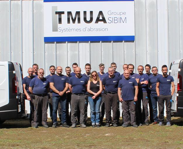 EXPOSANT_COUTELLIA_TMUA-PASCAL-BRUNEL-4