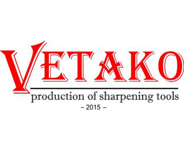 EXPOSANT_COUTELLIA_VETAKO SRO 2